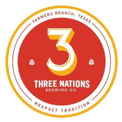 3nationsbrewing