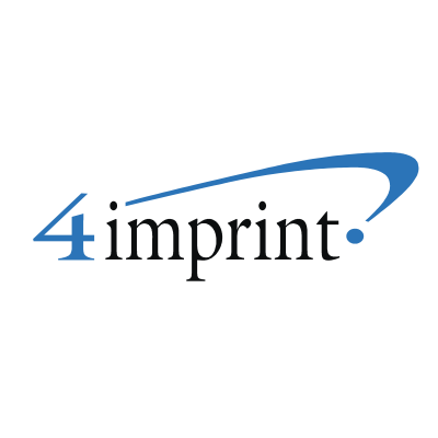 4imprint-logo-png-transparent