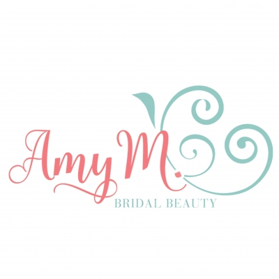 Amy M Bridal Beauty