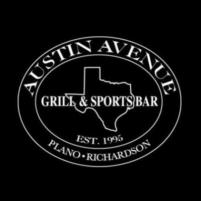 Austin Avenue