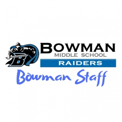 Bowman Staff