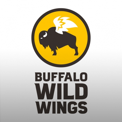 Buffalo-Wild-Wings-Vertical-Logo