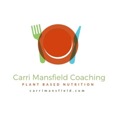 Carri Mansfield Coaching