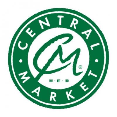 Central-Market-logo-round-2