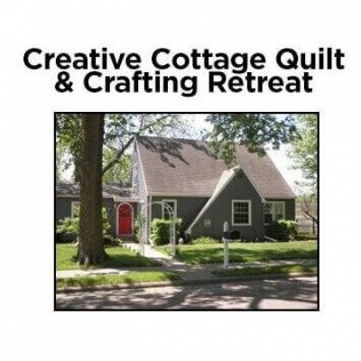 Creative Cottage Retreat