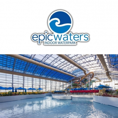 EpicWaters