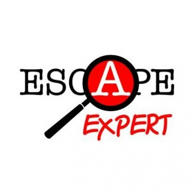 Escape-Expert