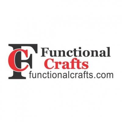 FunctionalCraftsLogo