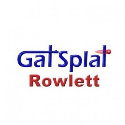 GatSplat-Rowlett-Logo