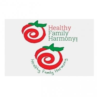 Healthy Famil Harmony