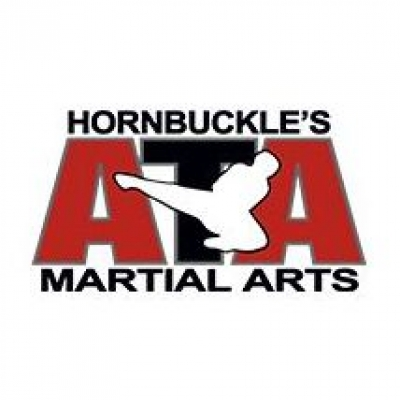 Hornbuckles ATA Martial Arts
