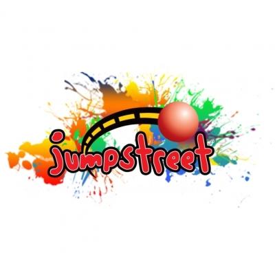 Jumptstreet