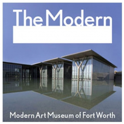 Modern-Art-Museum-of Fort-Worth