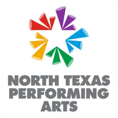 NTPA_Logo_Vert-1