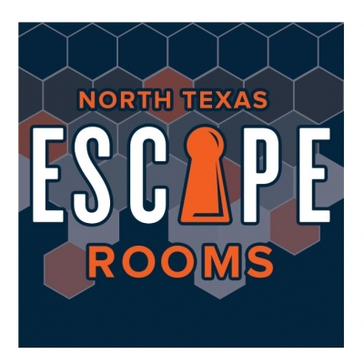 North Texas Escape Room