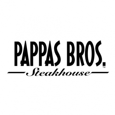 PappasBrosSteakhouse_Dallas_TX