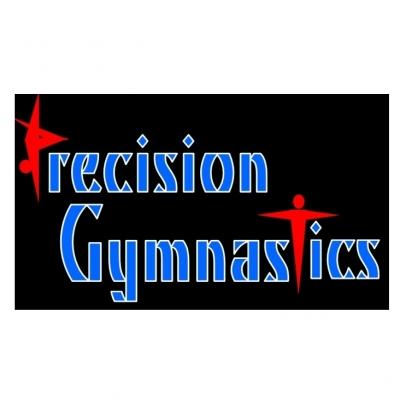 Precision Gymnastics