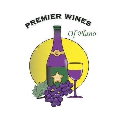 Premier Wines of Plano