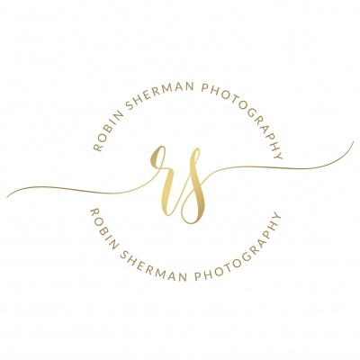 RobinSherman
