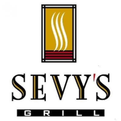 Sevys Grill