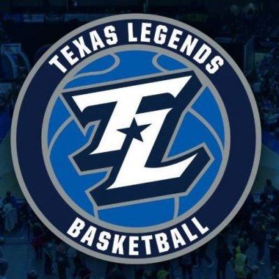 Texas-Legends-Logo1