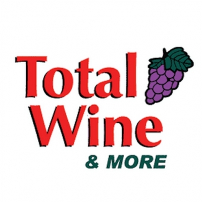 Total-Wine-Logo