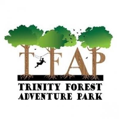 Trinity Adventure Park