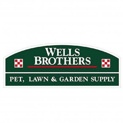 Wells-Bros