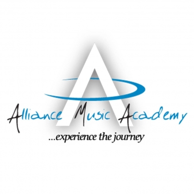 alliance-music-academy-logo1