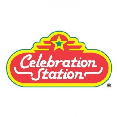 celebration-station-logo