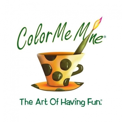 color_me_mine