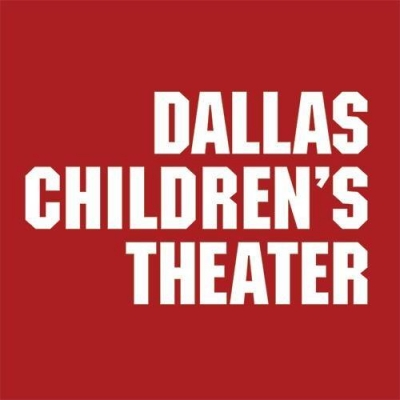 dallas childrens theatre