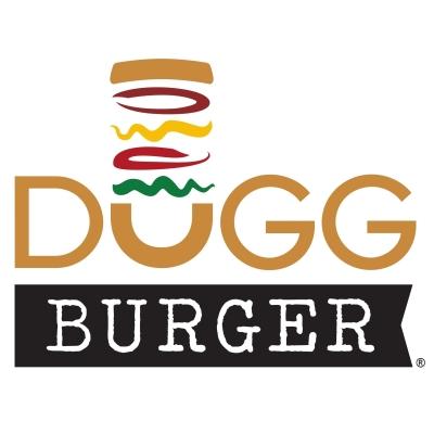 dugg_burger