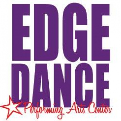 edge_dance2
