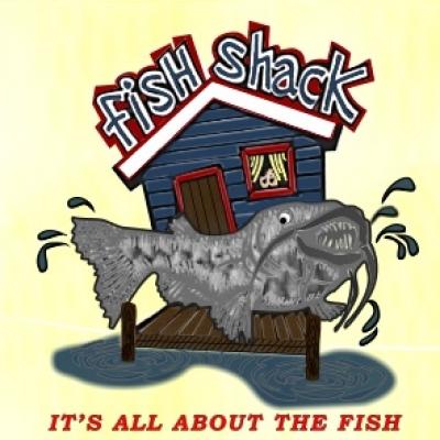 fish_shack