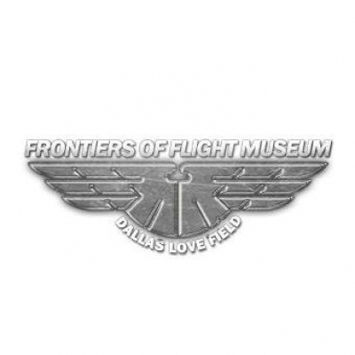 frontiers_of_flights