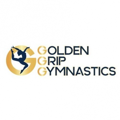 golden_grip
