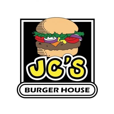 jc burger house