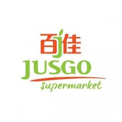 jusgo_square