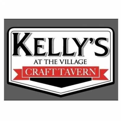 kellys at the village