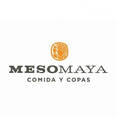 meso-maya