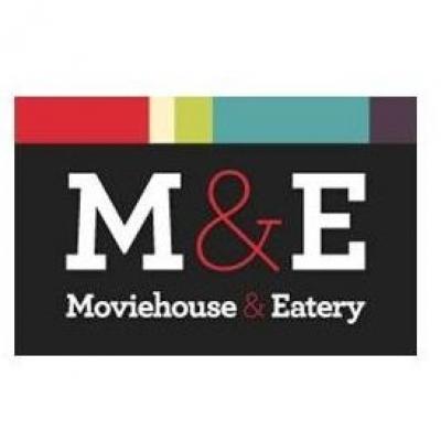 moviehouse