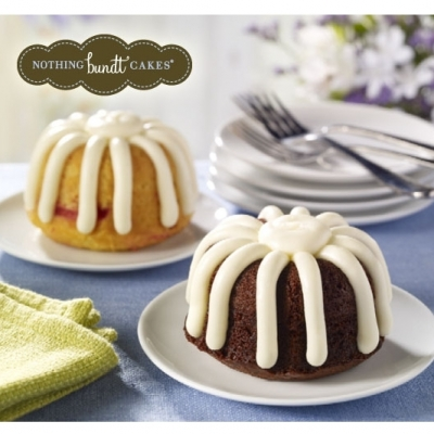 nothing_bundt_cakes_logo