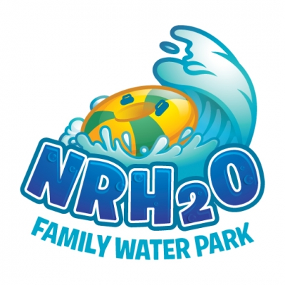 nrh2o-waterpark-logo