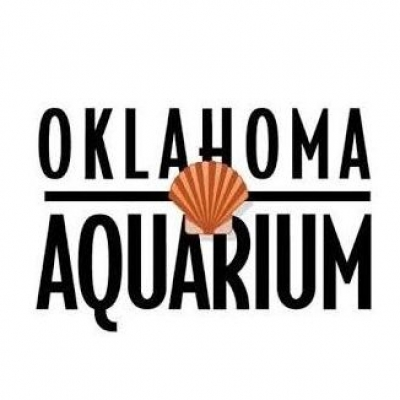 okc aquarium