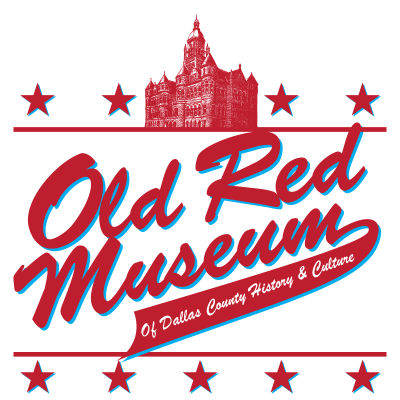 old_red_museum