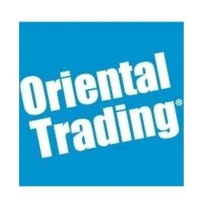 oriental-trading