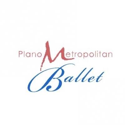 plano met ballet