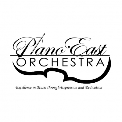 plano_east_orchestra