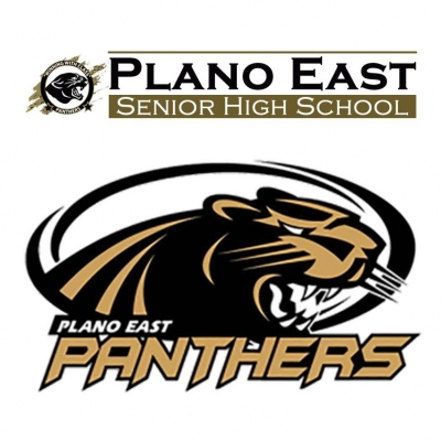 plano_east_panthers